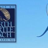 North Myrtle Beach Wind Turbines