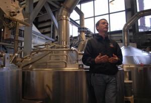 Alaskan Brewing Company