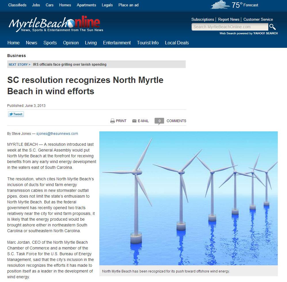 Ups Jobs In Myrtle Beach Sc